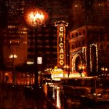 A Night for Memories-Chicago