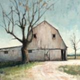O'Bleary Farm